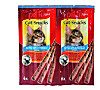 pitti Katzensnack Cat Sticks