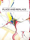 Place and Replace (eBook)