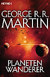 Planetenwanderer (eBook)