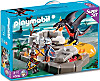PLAYMOBIL® 4006 - SuperSet Drachenfels