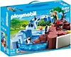 PLAYMOBIL® 4013 - SuperSet Pinguinbecken