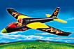 PLAYMOBIL® 5215 - Fire Flyer - Produktdetailbild 1