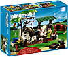 PLAYMOBIL® 5225 - Pferdepflegestation