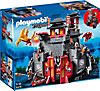 PLAYMOBIL® 5479 - Grosse Asia Drachenburg