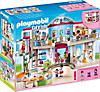 PLAYMOBIL® 5485 - Shopping-Center