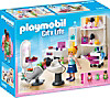 PLAYMOBIL® 5487 - Beauty Salon
