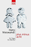 Plus minus acht (eBook)