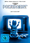Poltergeist - 25th Anniversary Edition
