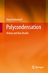 Polycondensation (eBook)