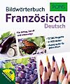 PONS Bildwörterbuch Französisch-Deutsch.