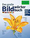 PONS Das grosse Bildwörterbuch