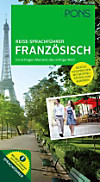 PONS Reise-Sprachführer Französisch
