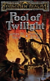 Pool of Twilight (eBook)