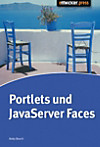 Portlets und JavaServer Faces