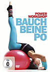 Power Workshop - Bauch, Beine, Po
