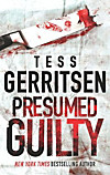 Presumed Guilty (eBook)