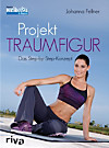 Projekt Traumfigur (eBook)