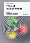 Projektmanagement (eBook)