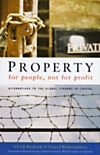 Property for People, Not for Profit (eBook)