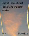 Prosa angehaucht (eBook)