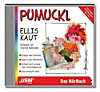 Pumuckl, 1 Audio-CD