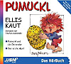 Pumuckl, Audio-CD