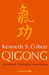 Qigong (eBook)