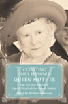 Queen Mother (eBook)