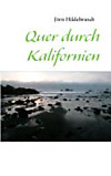Quer durch Kalifornien (eBook)