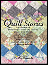 Quilt Stories (eBook)