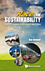 RACE FOR SUSTAINABILITY (eBook)