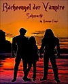 Racheengel der Vampire (eBook)