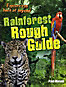 Rainforest Rough Guide