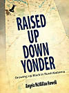 Raised Up Down Yonder (eBook)
