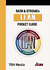 Rath & Strong Lean Pocket Guide