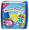 Ravensburger Mini-Mandala-Designer, 3 in 1