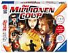 Ravensburger tiptoi® - Der Millionen-Coup, Familienspiel
