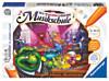 Ravensburger tiptoi® - Die monsterstarke Musikschule, Kinderspiel