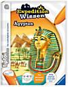 Ravensburger tiptoi® - Expedition Wissen (Ausführung: Ägypten)