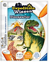 Ravensburger tiptoi ® - Expedition Wissen (Ausführung: Dinosaurier)
