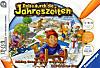 Ravensburger tiptoi® - Reise durch die Jahreszeiten, Kinderspiel