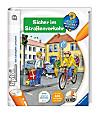 Ravensburger tiptoi® - WWW Sicher im Strassenverkehr