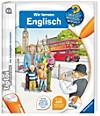 Ravensburger tiptoi® - WWW Wir lernen Englisch