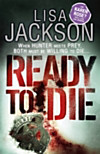 Ready to Die (eBook)