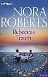 Rebeccas Traum (eBook)