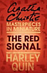 Red Signal: An Agatha Christie Short Story (eBook)