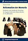 Reformation der Memoria (eBook)