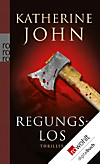 Regungslos (eBook)
