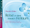 Reise in den inneren Heilraum, Audio-CD