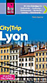 Reise Know-How CityTrip Lyon